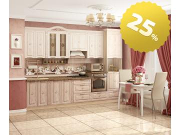 Кухня Шарлотта 73
