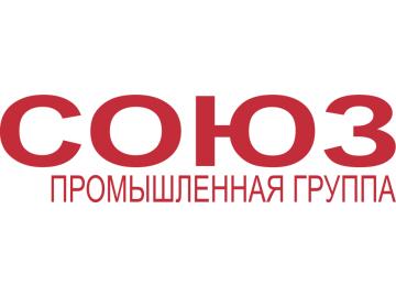 Столешница СОЮЗ Стандарт ПРО