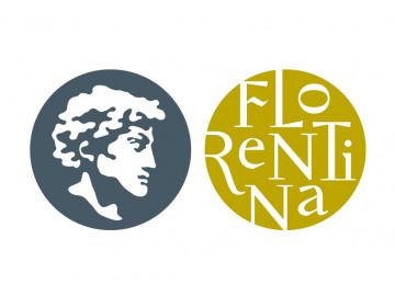 Флорентина