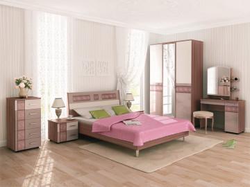 Спальня Розали 96 (модульная)