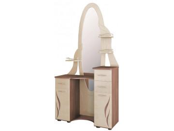 Столы туалетные