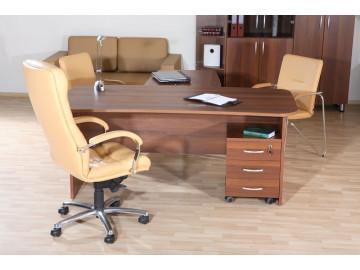 Мебель для руководителя Лидер