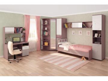 Молодежная комната Розали 96