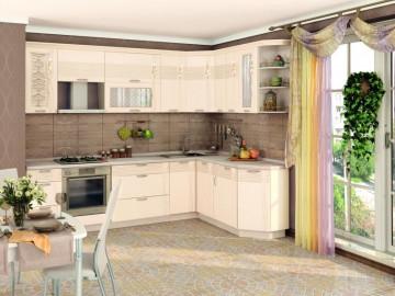 Кухня Софи-22