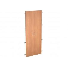 Двери (для шкафа 42.31) на 5 секции 42.36