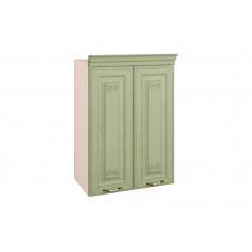 Шкаф кухонный Оливия 72.06
