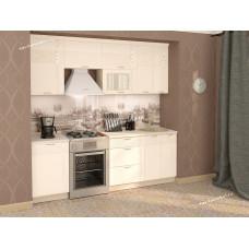 Кухонный гарнитур Софи 8 (ширина 230 см)