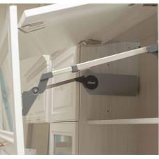Кухонный гарнитур Виктория 13 (ширина 240 см)