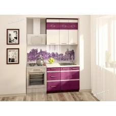 Кухонный гарнитур Палермо 4 (ширина 150 см)