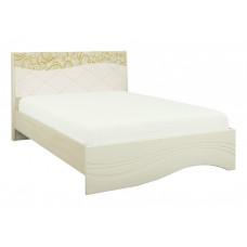 Кровать 98.02.1 (спальное место 1400х2000)