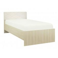 Кровать 98.04 (спальное место 900х2000)