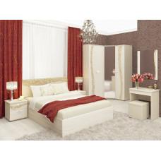 Спальня Соната-98