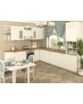 Кухня Тиффани-19 (вариант 1)
