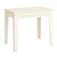 Обеденный стол Орфей 24.10