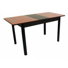 Кухонный стол Ницца