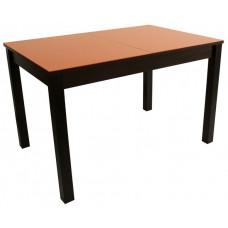 Кухонный стол Нагано