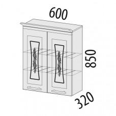 Шкаф-сушка 20.01