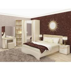 Спальня Соната-98 (композиция 2)