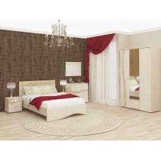 Спальня Соната-98 (композиция 4)