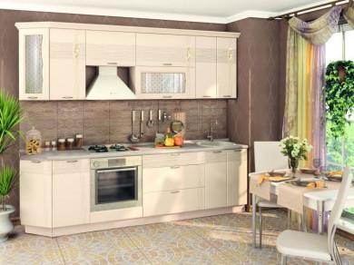Кухня Софи 22