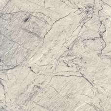 Столешница СОЮЗ Классик - Цвет: Юрский камень 805М