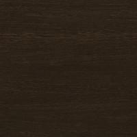 Столешницы СКИФ - Цвет: Венге 1