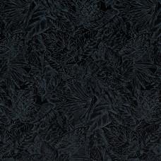 Столешницы СКИФ - Цвет: Серебрянный лес 2