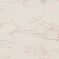 Столешницы СКИФ - Цвет: Марокканский камень 12