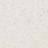 Столешницы СКИФ - Цвет: Камешки белые 28