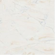 Столешницы СКИФ - Цвет: Мрамор саламанка 35Г