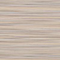 Столешницы СКИФ - Цвет: Мистик светлый 106Г