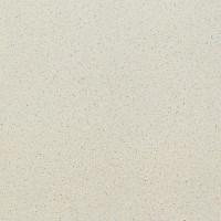 Столешницы СКИФ - Цвет: Новое бистро 191
