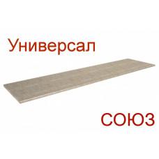 Столешница СОЮЗ Универсал - Цвет: Верона 3499М заказная