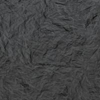 Столешницы СКИФ глянец - Цвет: Черногория 5Гл