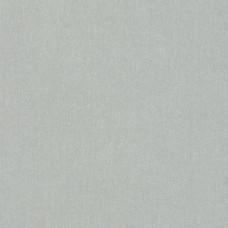 Столешницы СКИФ глянец - Цвет: Алюминий 42Гл
