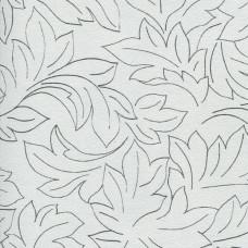 Столешницы СКИФ глянец - Цвет: Белый узор 127Гл