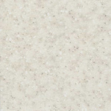 Столешницы СКИФ глянец - Цвет: Берилл бежевый 156Гл