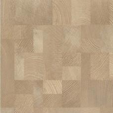 Столешница КЕДР 1-я группа - Цвет: Древесный брус 2044/D