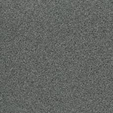 Угловая столешница КЕДР 3-я группа - Цвет: Лунный металл 2338/S