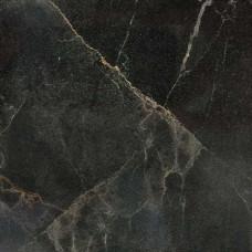 Угловая столешница КЕДР 3-я группа - Цвет: Мрамор марквина черный ГЛЯНЕЦ 3029/1