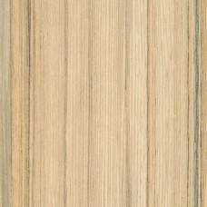 Угловая столешница КЕДР 3-я группа - Цвет: Кокоболо 3255/М