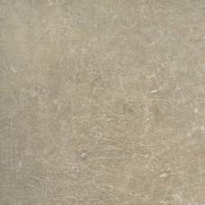 Угловая столешница КЕДР 3-я группа - Цвет: Паутина бежевая 5126/E