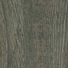 Угловая столешница КЕДР 3-я группа - Цвет: Дуб оливковый 7021/M