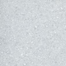 Столешница КЕДР 4-я группа - Цвет: Бриллиант светло-серый 1205/BR
