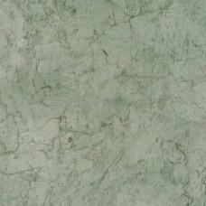 Столешница КЕДР 2-я группа - Цвет: Зеленый камень 3055ХХ