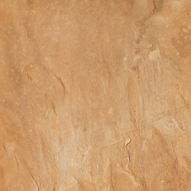 Стеновые панели для кухни СОЮЗ Универсал - Цвет: Верона 3499М заказная