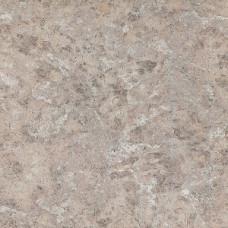 Стеновые панели для кухни СОЮЗ Универсал - Цвет: Кианит 4057М заказная