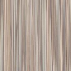 Стеновые панели для кухни СОЮЗ Классик - Цвет: Мистик Светлый 106М