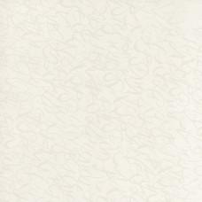 Стеновые панели для кухни СОЮЗ Классик - Цвет: Латиница белая 801М