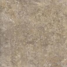 Стеновые панели для кухни СОЮЗ Классик - Цвет: Кварц 808М